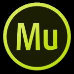 Adobe-Mu-icon