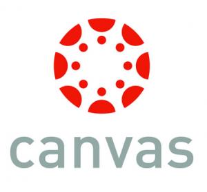 Canvas - LMS