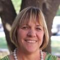 Dr. Marisa Beard