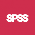 spss-icon