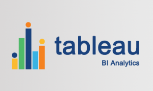 tableau-icon