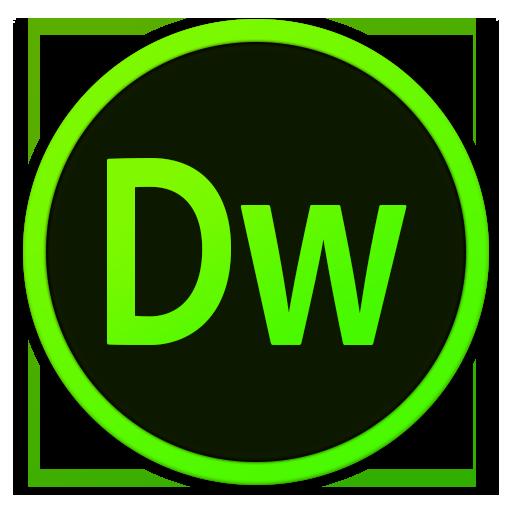 [Image: Adobe-Dw-icon.png]