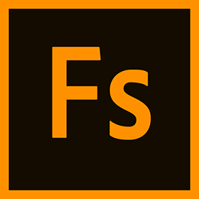 Adobe – Desktop Apps | Innovation Foundry