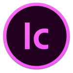 Adobe-Ic-icon