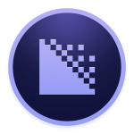 Adobe-Media-Encoder-icon