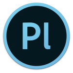 Adobe-Pl-icon