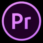 Adobe-Pr-icon
