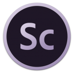 Adobe-Sc-icon