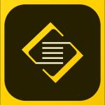 Adobe-Spark-icon