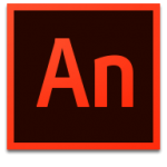 Adobe_Animate_CC_2015_icon