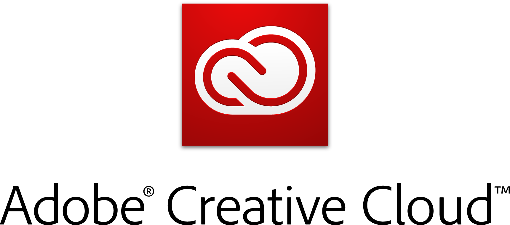 Image result for adobe creative cloud app icon pictures
