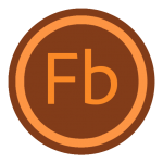 App-Adobe-Flash-Builder-icon
