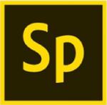 Spark-icon