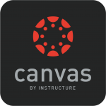 canvas-header-image