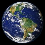 google.earth-pro