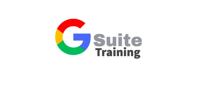 G Suite Security at ACU | Tech Tune-Up