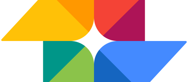 Google Photos | Tech Tune-Up
