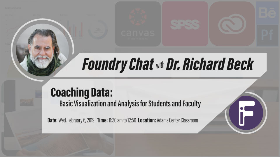 Coaching Data: Basics of Data Visualization