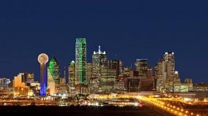 CHCP-Dallas-Campus
