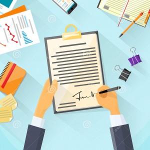 documento-della-firma-dell-uomo-di-affari-che-firma-su-55382614