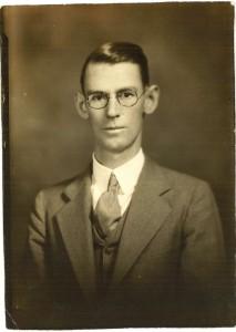 jrs 1932