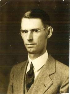 jrs ca 1936