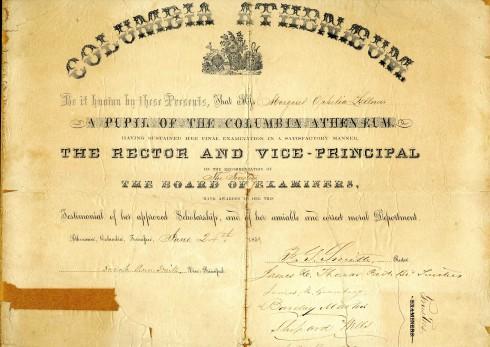 ACU_Stroop_Zellner_Diploma1859