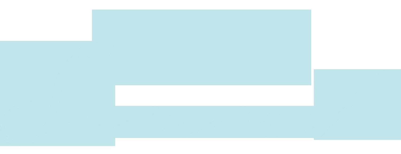 ACU Summit