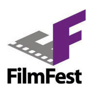 FilmFest: Lost and Found at Paramount