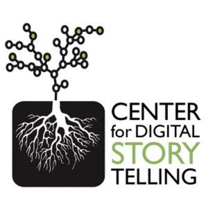 Digital Storytelling facilitator training