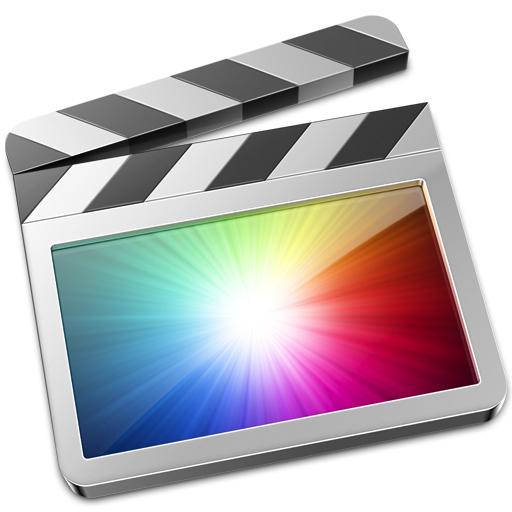 Beginner cut digital edit final learn pro video
