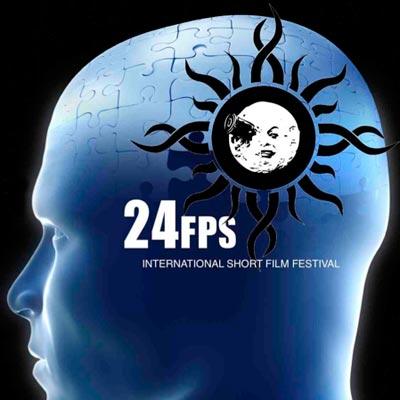 24FPS next weekend