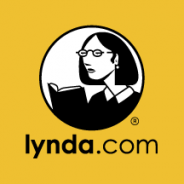 12 Days of Lynda