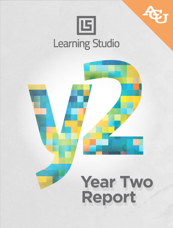 Download the Y2 annual report