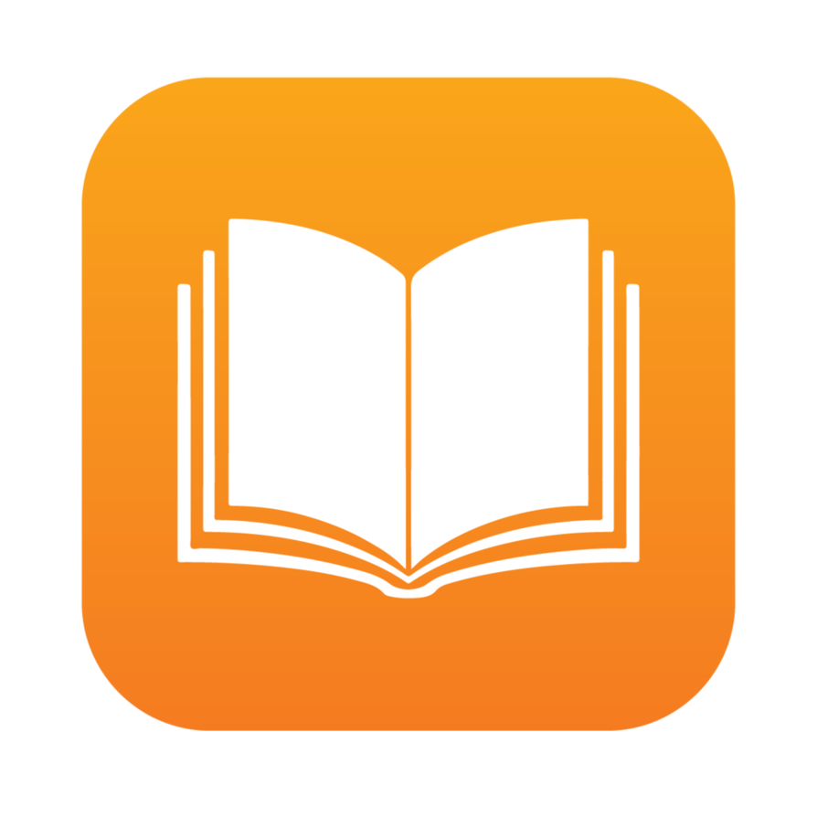 eBooks for iPad: Faculty Resources
