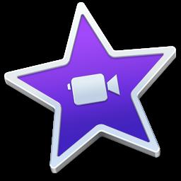 AppleiMovieIcon