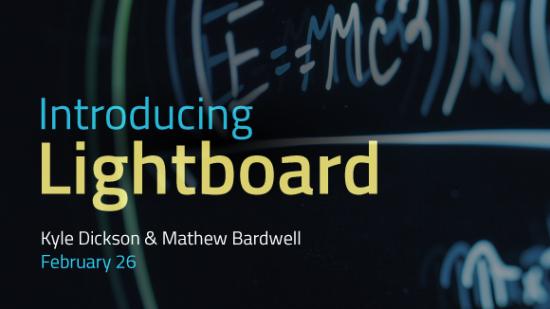 AC-Lightboard-spotlight