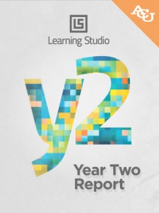 Y2-cover