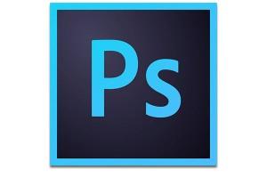 PhotoshopIcon600