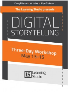 DigitalStorytelling-2015