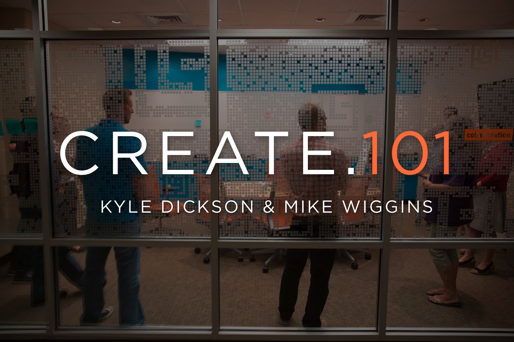 Create101