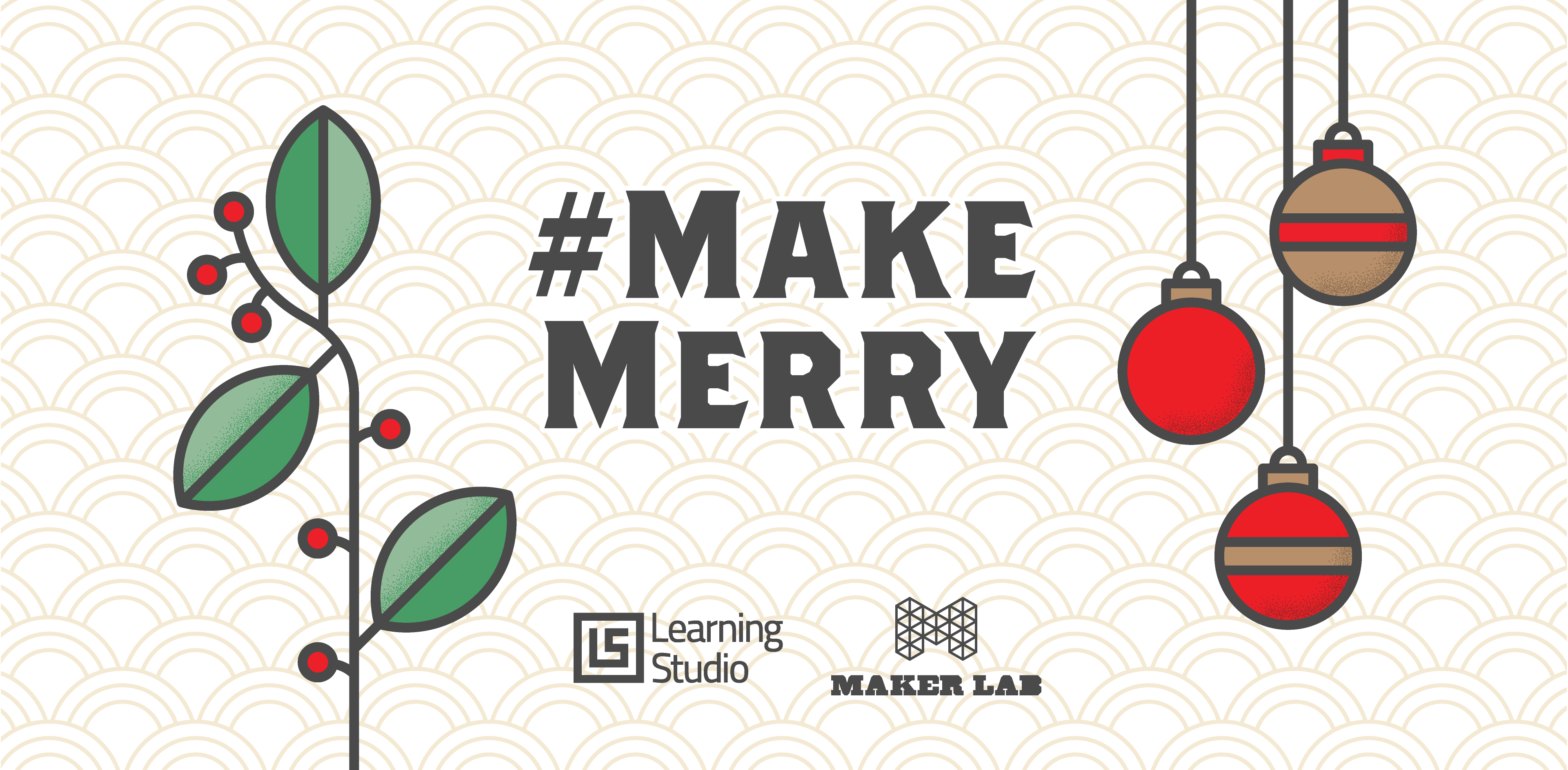 MakeMerry-BlogHead