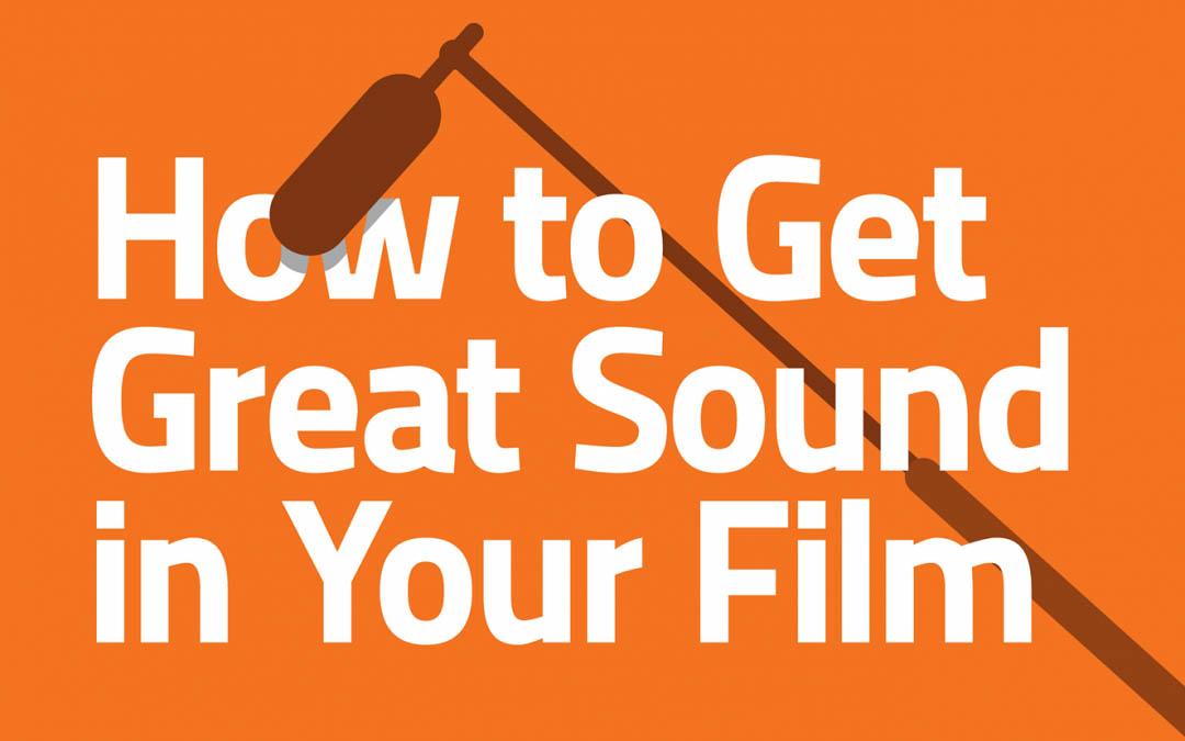 FilmFest training workshops