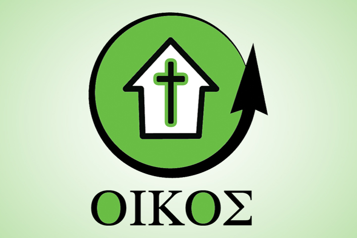image originally found at http://crosspointstudents.info/oikos/