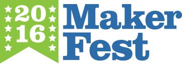 2017 Maker Fest