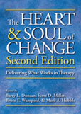 heartandsoulofchange