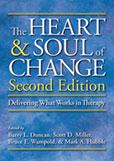 heartandsoulofchange