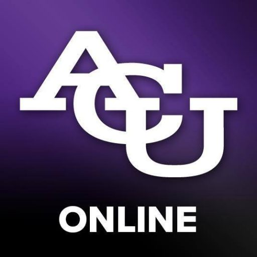 ACU Develops Successful Leaders