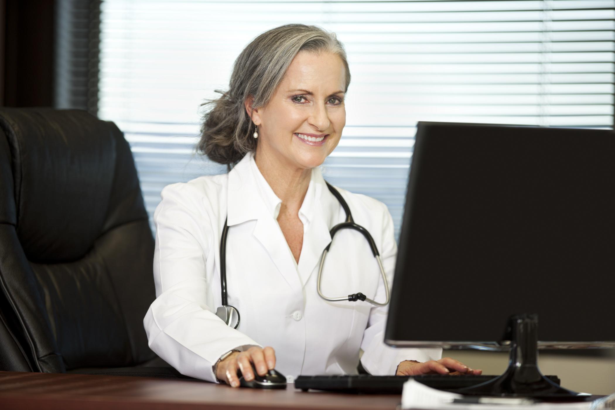 Market Snapshot: Doctor of Nursing Practice