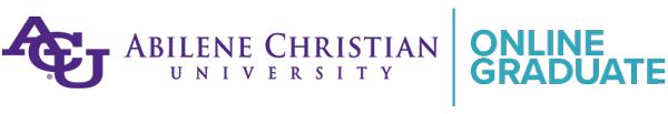 ACU Online Graduate